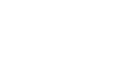 Picture and Concept